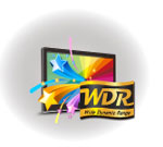 wdr technologia