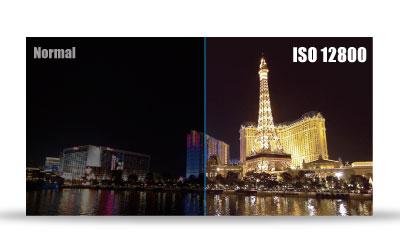 ISO 12800 dod ls470w