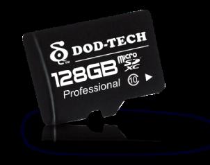 ls475w+  128gb micro sd karta