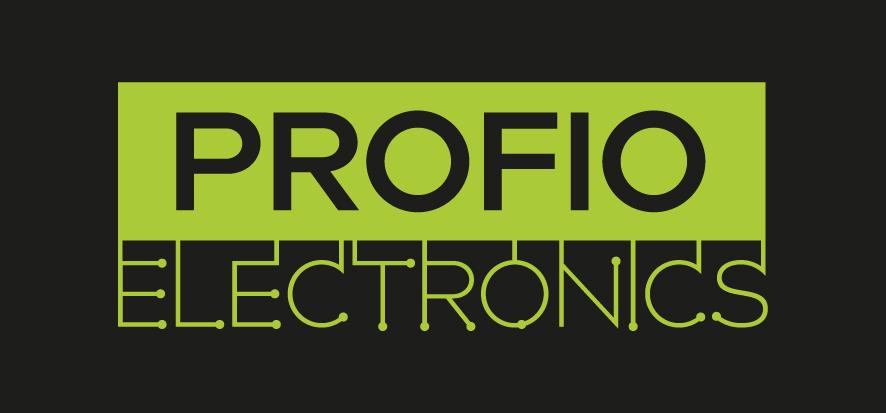 profio electronics